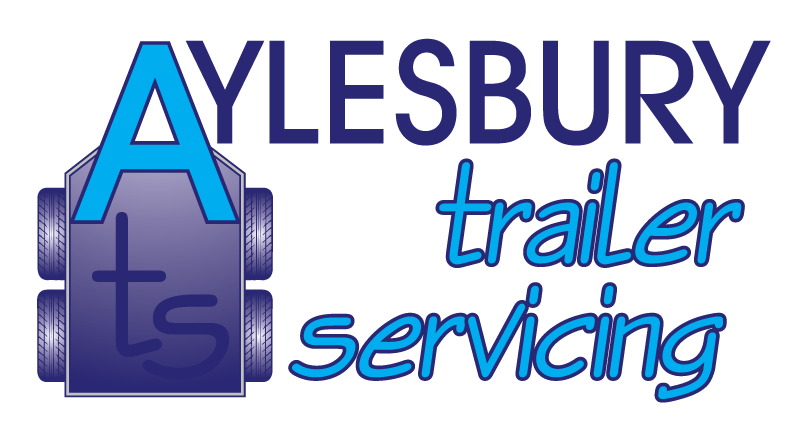 Aylesbury Trailer Servicing Ltd.